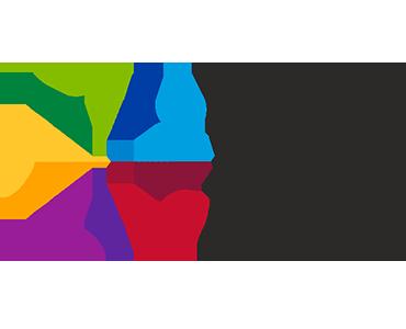 Login | Bon Accord Care