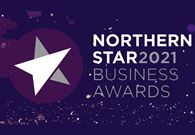 Northern Star Awards Finalists