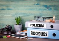 Why Are Policies And Procedures So Important?