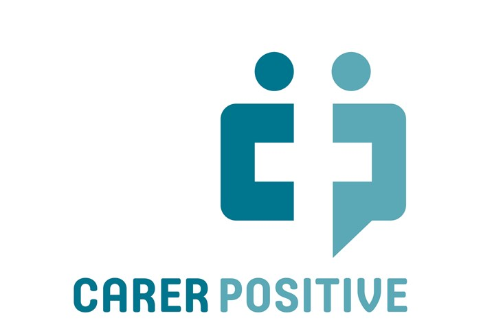 Bon Accord Care is a Carer Positive Engaged Employer